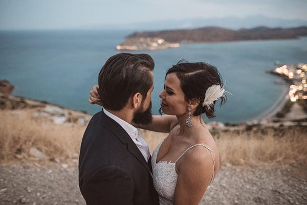 dreamy-destination-wedding-spinalonga_19
