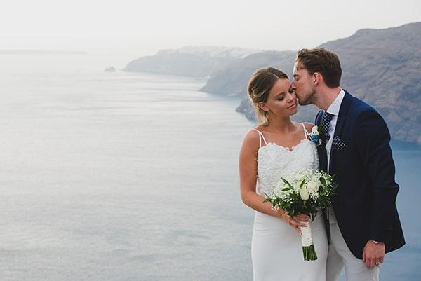 dreamy-romantic-wedding-santorini_01