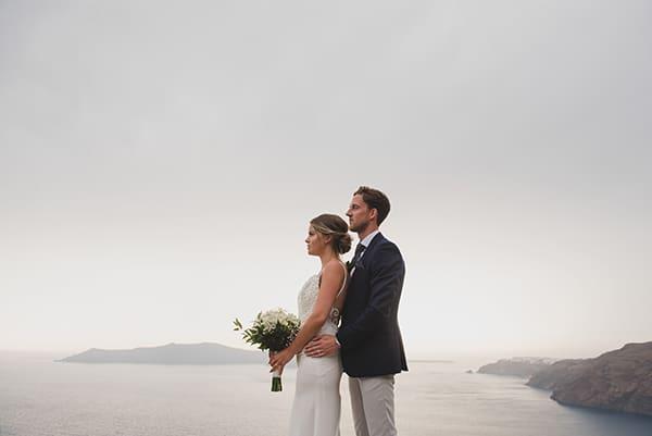 dreamy-romantic-wedding-santorini_02
