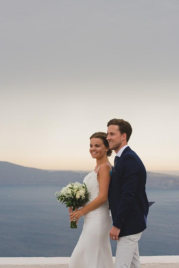 dreamy-romantic-wedding-santorini_03