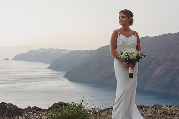 dreamy-romantic-wedding-santorini_04