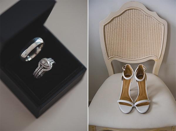 dreamy-romantic-wedding-santorini_06A