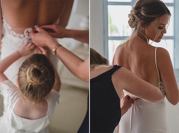 dreamy-romantic-wedding-santorini_10A