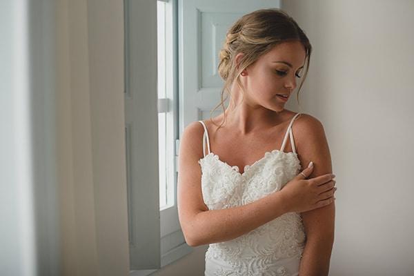 dreamy-romantic-wedding-santorini_11