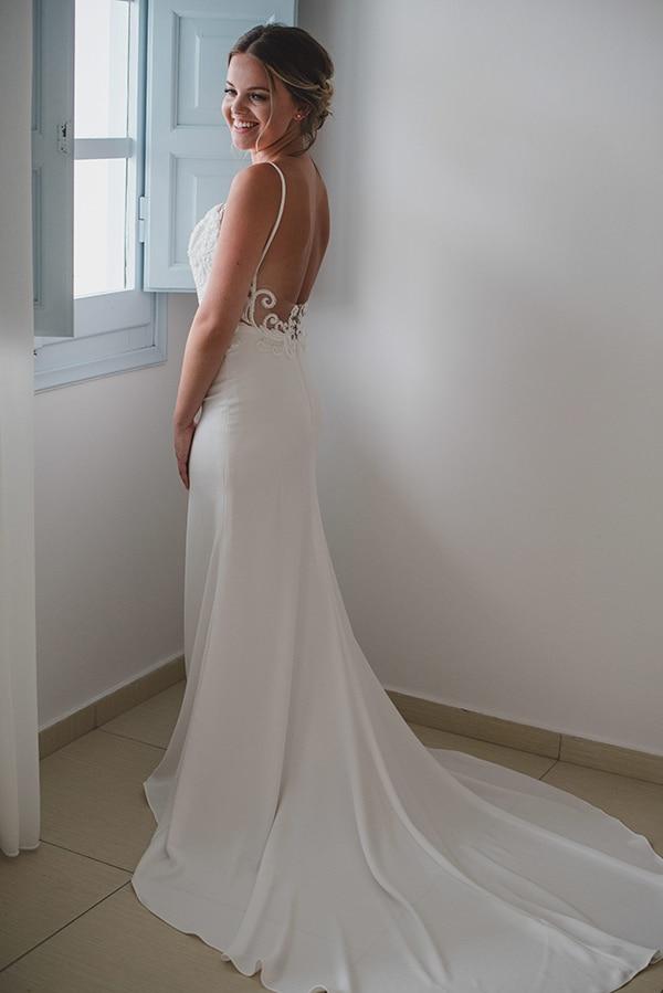 dreamy-romantic-wedding-santorini_12