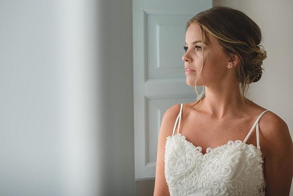 dreamy-romantic-wedding-santorini_13