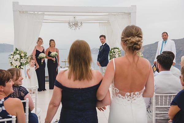 dreamy-romantic-wedding-santorini_16