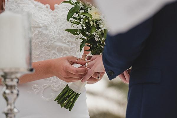 dreamy-romantic-wedding-santorini_19