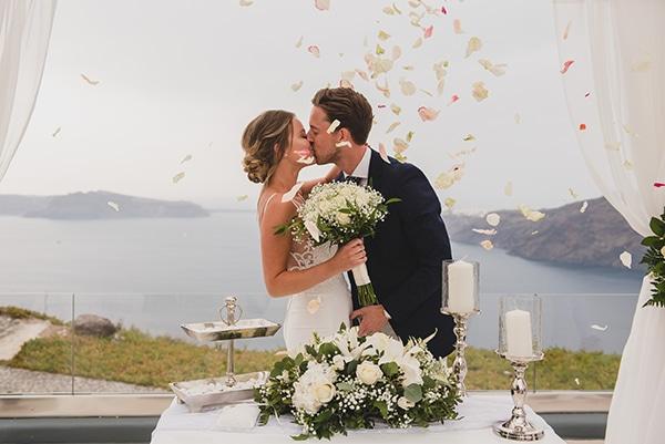 dreamy-romantic-wedding-santorini_20