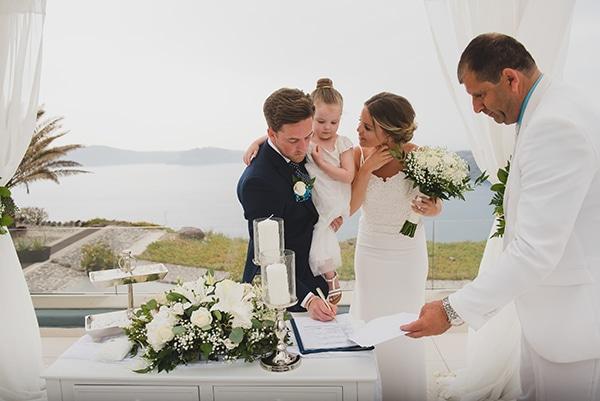dreamy-romantic-wedding-santorini_21