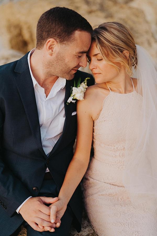 dreamy-wedding-overlooking-sea-bali_02