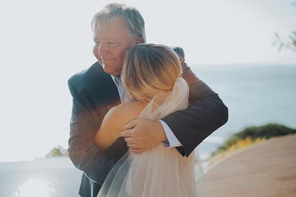 dreamy-wedding-overlooking-sea-bali_11