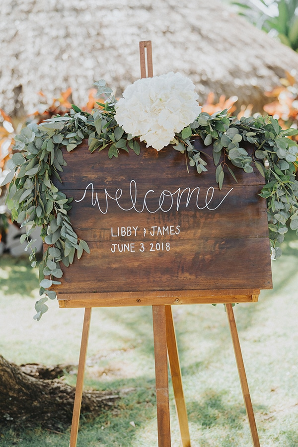 dreamy-wedding-overlooking-sea-bali_14