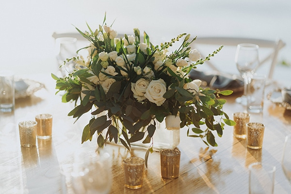 dreamy-wedding-overlooking-sea-bali_16