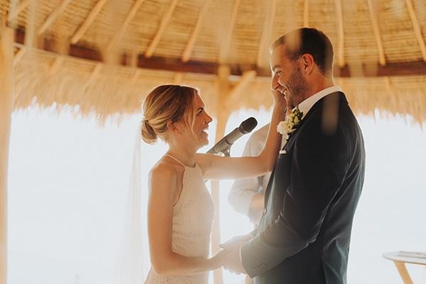 dreamy-wedding-overlooking-sea-bali_17
