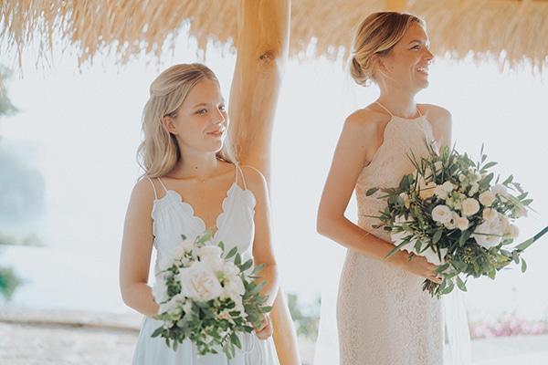 dreamy-wedding-overlooking-sea-bali_18