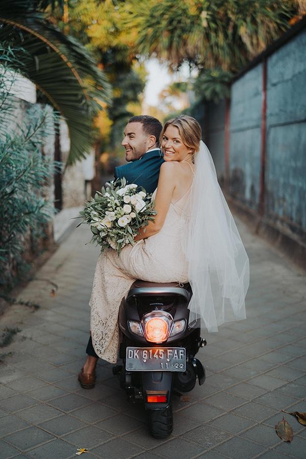 dreamy-wedding-overlooking-sea-bali_21