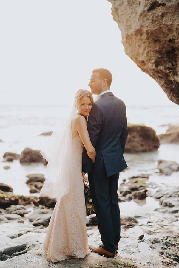 dreamy-wedding-overlooking-sea-bali_23