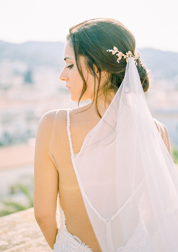 elegant-chic-styled-shoot-greece_03