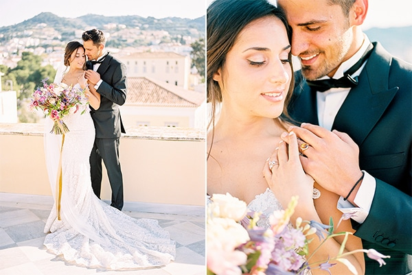 elegant-chic-styled-shoot-greece_04A