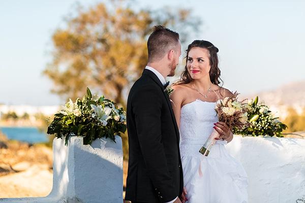 gorgeous-destination-wedding-naxos_01