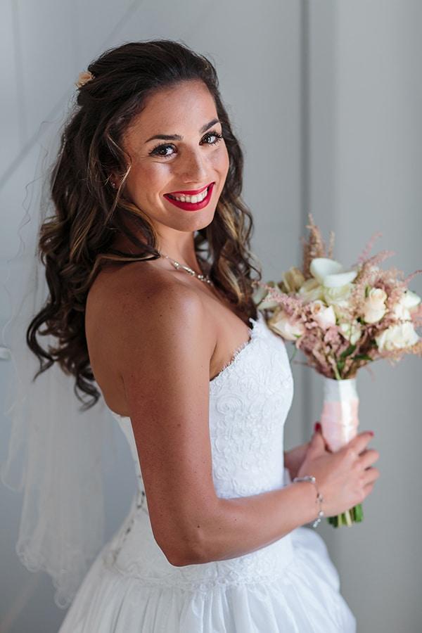 gorgeous-destination-wedding-naxos_01x