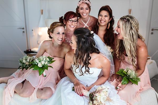 gorgeous-destination-wedding-naxos_03