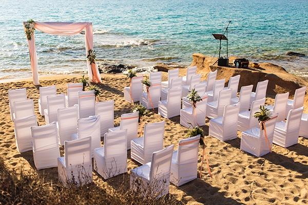 gorgeous-destination-wedding-naxos_06