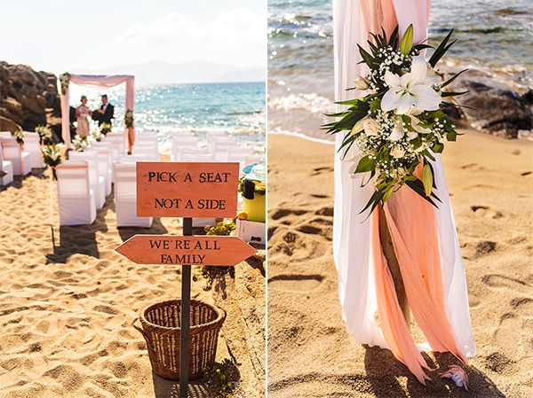 gorgeous-destination-wedding-naxos_07A
