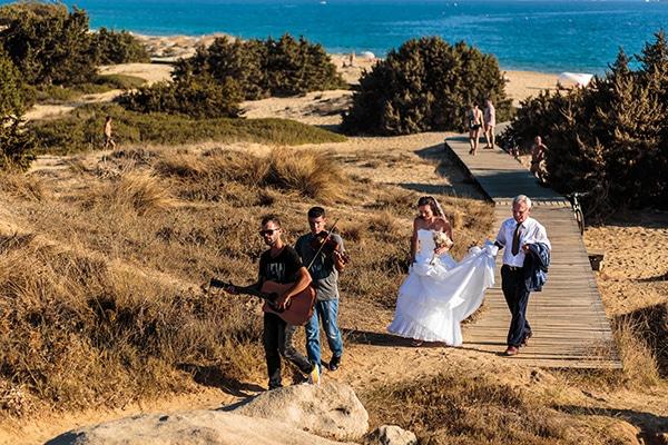 gorgeous-destination-wedding-naxos_08x