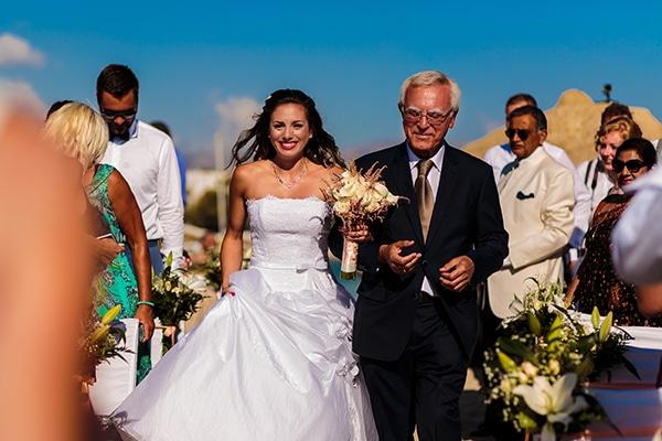 gorgeous-destination-wedding-naxos_09