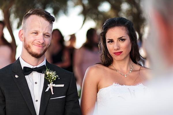 gorgeous-destination-wedding-naxos_13