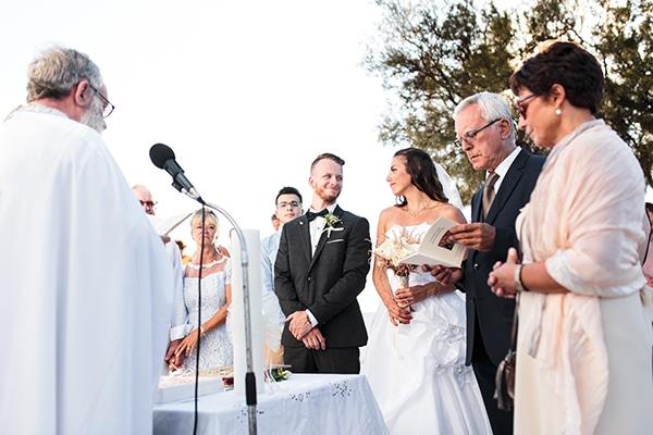 gorgeous-destination-wedding-naxos_14
