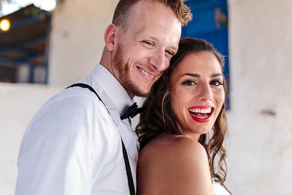 gorgeous-destination-wedding-naxos_18