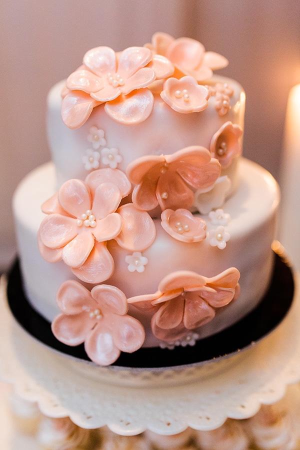 gorgeous-destination-wedding-naxos_23
