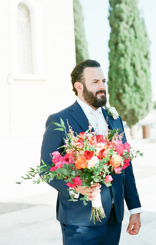 gorgeous-wedding-colorful-flowers_07