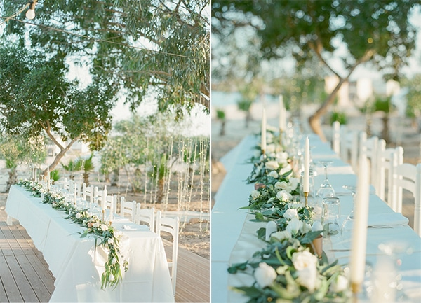 gorgeous-wedding-colorful-flowers_12A