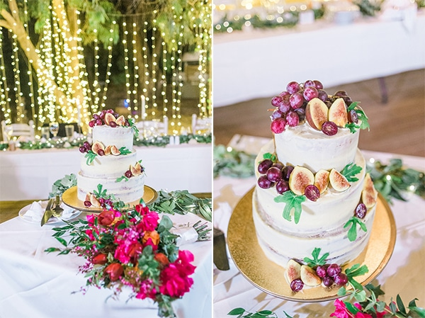 gorgeous-wedding-colorful-flowers_14A