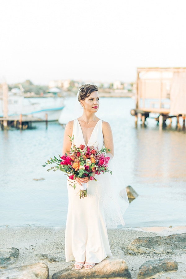 gorgeous-wedding-colorful-flowers_17