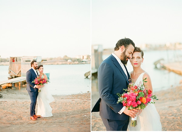 gorgeous-wedding-colorful-flowers_18A