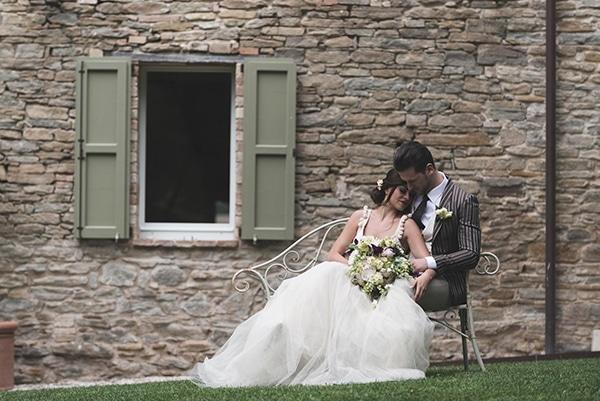 gorgeous-wedding-styled-shoot-italy_01