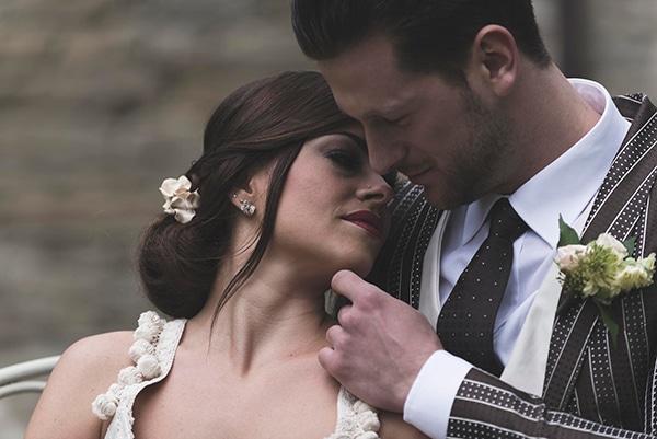 gorgeous-wedding-styled-shoot-italy_02