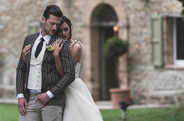 gorgeous-wedding-styled-shoot-italy_03