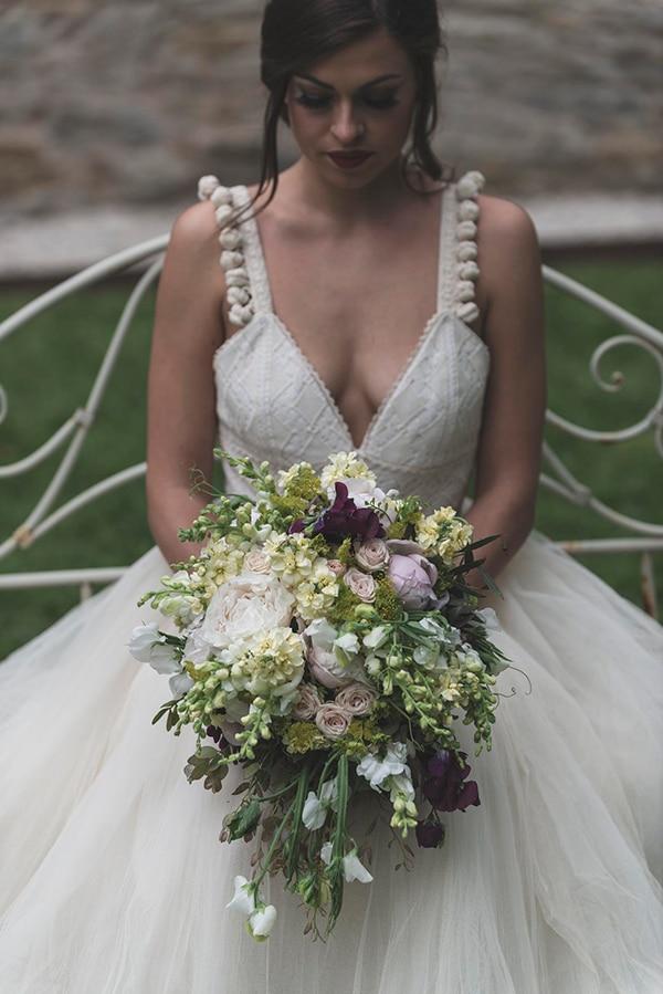 gorgeous-wedding-styled-shoot-italy_05