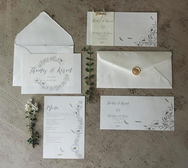 gorgeous-wedding-styled-shoot-italy_06