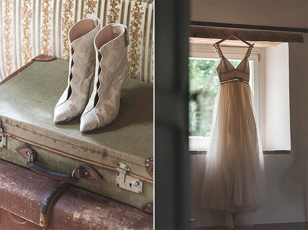 gorgeous-wedding-styled-shoot-italy_09A