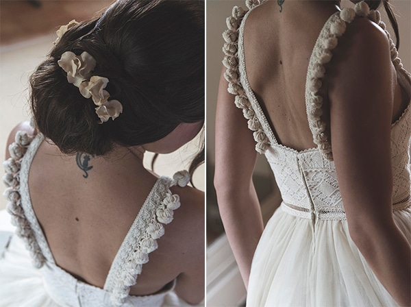gorgeous-wedding-styled-shoot-italy_11A