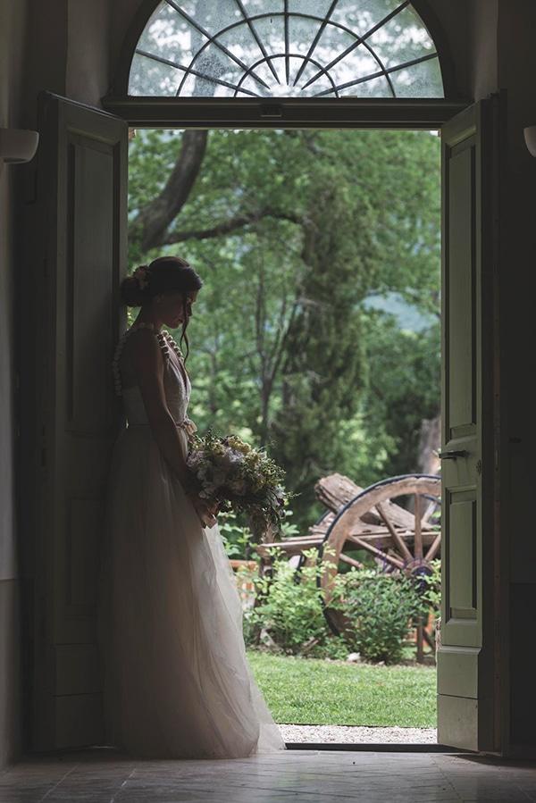 gorgeous-wedding-styled-shoot-italy_15