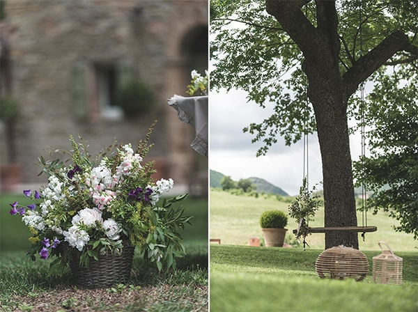 gorgeous-wedding-styled-shoot-italy_24A