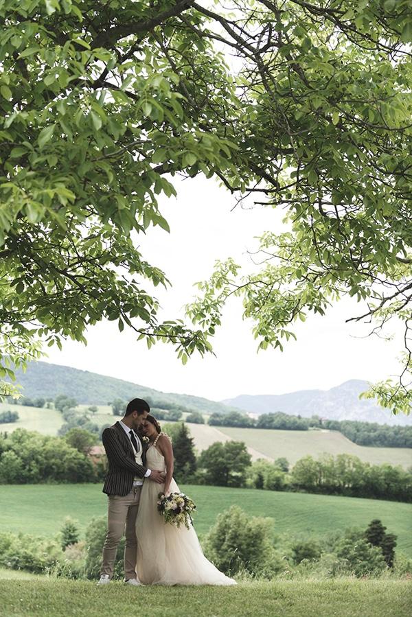 gorgeous-wedding-styled-shoot-italy_26
